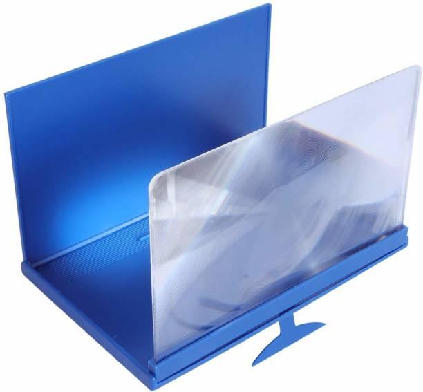 KolorFish 8 inch 2x-4x Screen Expander Phone