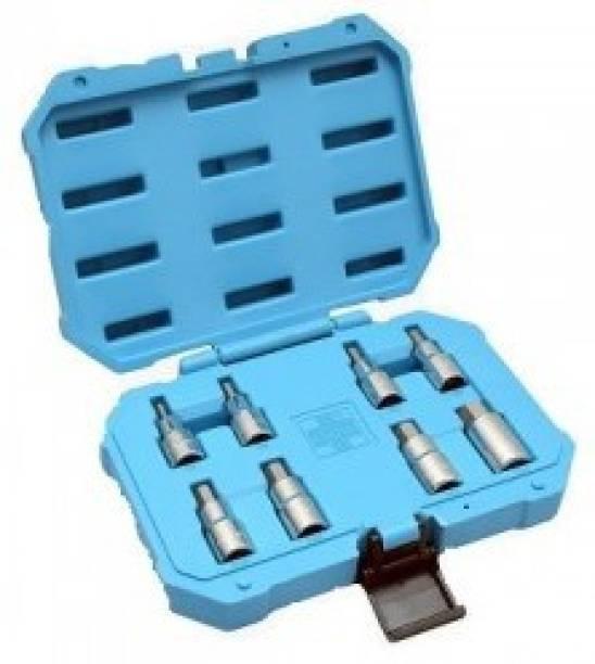TAPARIA Socket Set