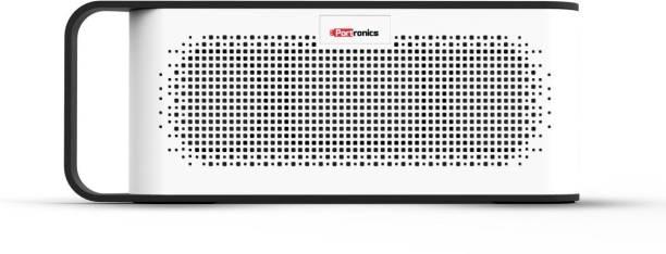 Portronics POR-775 SoundGrip 6 W Bluetooth Speaker