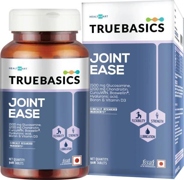 TrueBasics Joint Ease