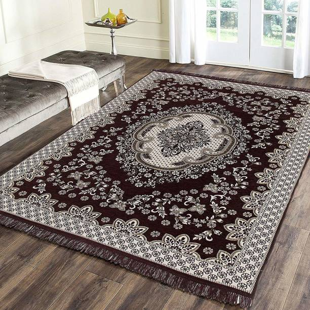 Buy Carpets and Rugs Online in India