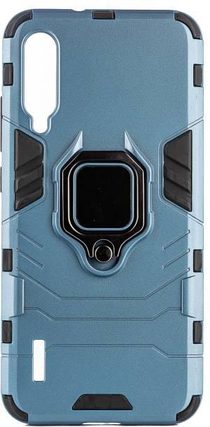 Mystry Box Back Cover for Ring holder Hybrid Armor Case for Xiaomi Mi CC9e