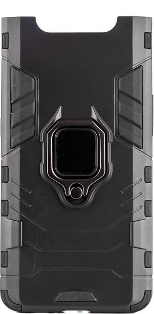 Mystry Box Bumper Case for Samsung Galaxy A80