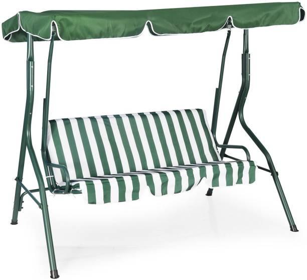 Nilkamal Leisure Steel Large Swing