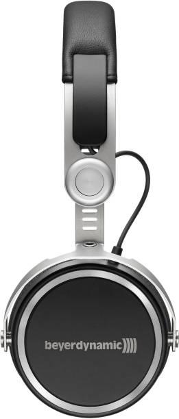 Beyerdynamic Aventho wireless Bluetooth Headset