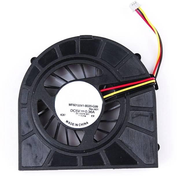 Regatech Linovo G460 G560 Internal Laptop CPU Cooling Fan Cooler