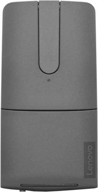Lenovo GY50U59626 Wireless Optical Mouse  with Bluetooth