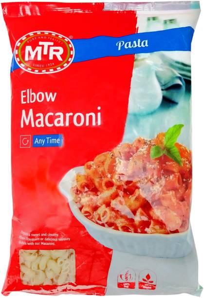 MTR Pasta