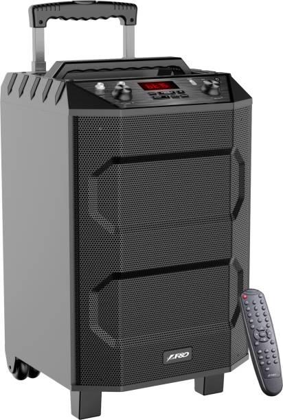 F&D T5 33 W Bluetooth Party Speaker
