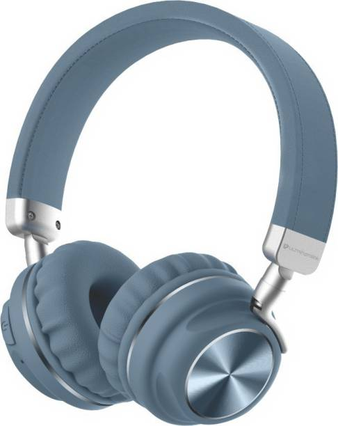 Mobdpfmpvztmzkmf Headphones Buy Mobdpfmpvztmzkmf Headphones Online At Best Prices In India Flipkart Com