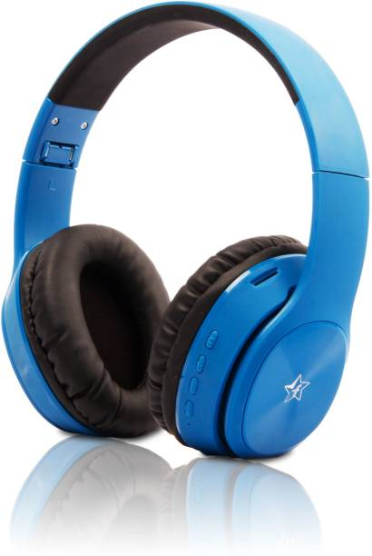 Flipkart SmartBuy TM-058 Bluetooth Headset