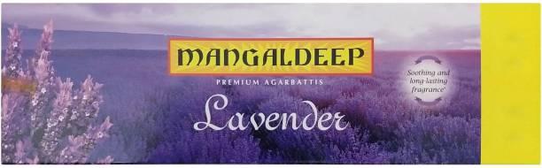 Mangaldeep Lavender
