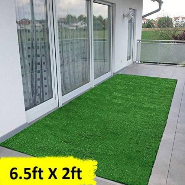 Ronak Creation PP (Polypropylene) Floor Mat