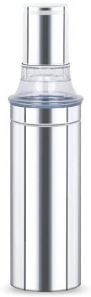 MAHI ENTERPRISE 1000 ml Cooking Oil Dispenser