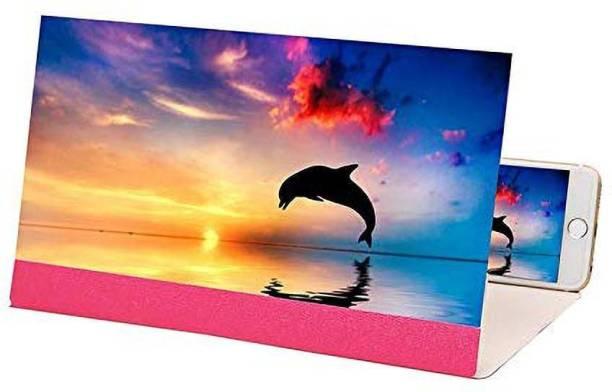 KolorFish 12 inch 2x-4x Screen Expander Phone