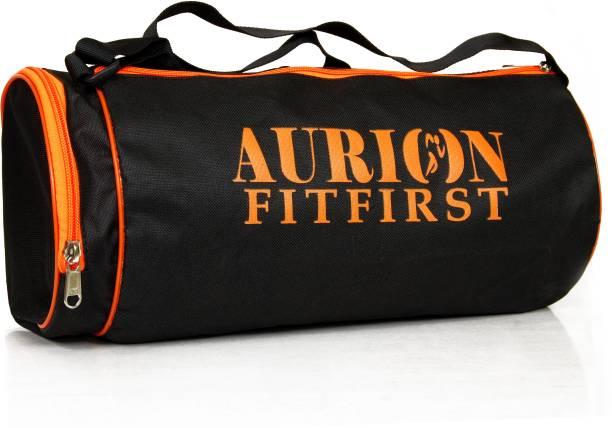 Aurion Duffel Bag
