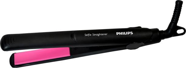 PHILIPS 8302 with Ceremic Design Hair Straightener