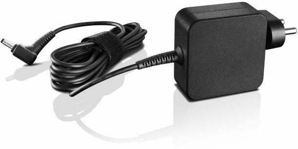 Lenovo 45W 20V 2.25A AC Adapter Charger for B50-10 Ideapad 100-14IBY (Nano 14) Ideapad 100-15IBY (Nano 15) 45W Part # GX20K11840 For IdeaPad 100, 100-15IBY, 100-14IBY 65 W Adapter
