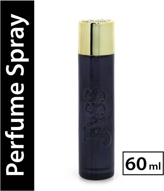 JASS GOLD (60ML) Eau de Parfum  -  60 ml