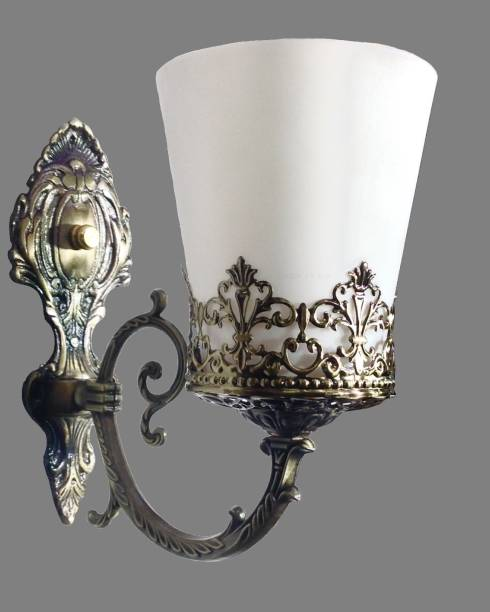 Prop It Up Wallchiere Wall Lamp