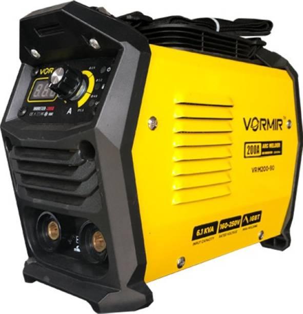 VORMIR M200-90 Inverter Welding Machine