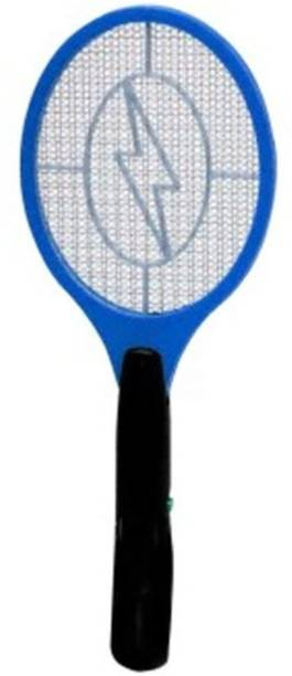 Hypex Rechargeable Electric Mosquito/Insect KIller Racket for Home Electric Insect Killer