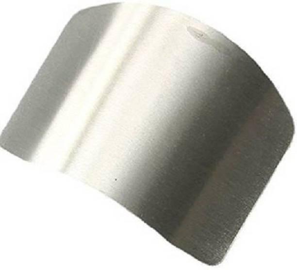 GoKart Stainless Steel Finger Guard