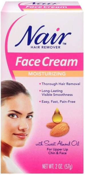 Nair Hair Removal Buy Nair Hair Removal Online At Best Prices In