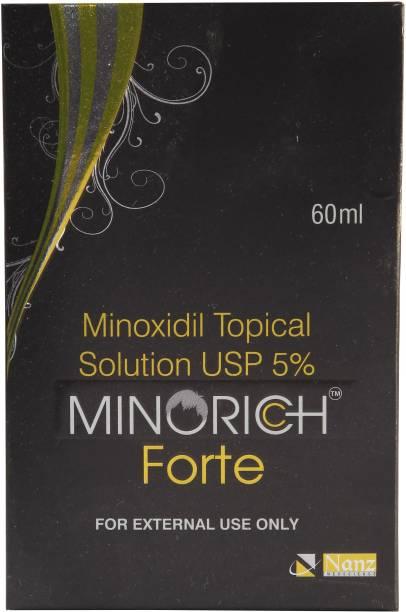 MINORICH NMINOSOL