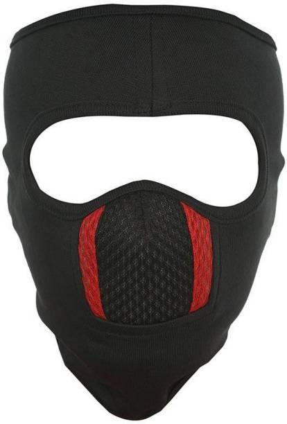H-Store HS Black Red Black 02