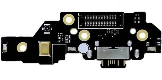 Tribune USB Charging Port Dock Connector Flex 5.1 Plus Nokia 5.1 Plus Charging Connector Flex cable