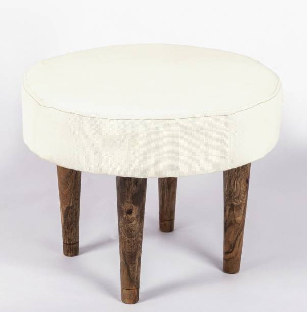 Ikiriya Living & Bedroom Stool