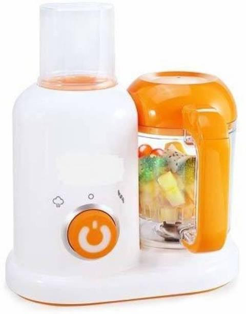 L Baby Food Maker Buy L Baby Food Maker Online At Best
