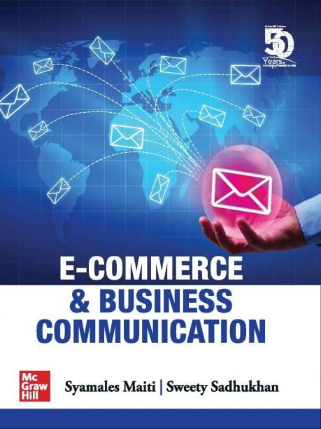 E-commerce and Business Communication for Calcutta University
