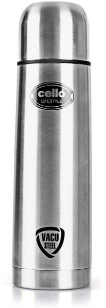 cello Lifestyle 500 ml Flask