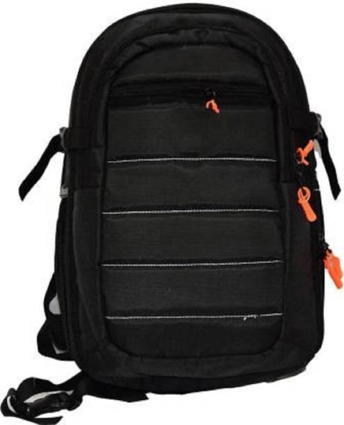 Priyam Camera Backpack Waterproof, Camera, Lens, Accessories  Camera Bag
