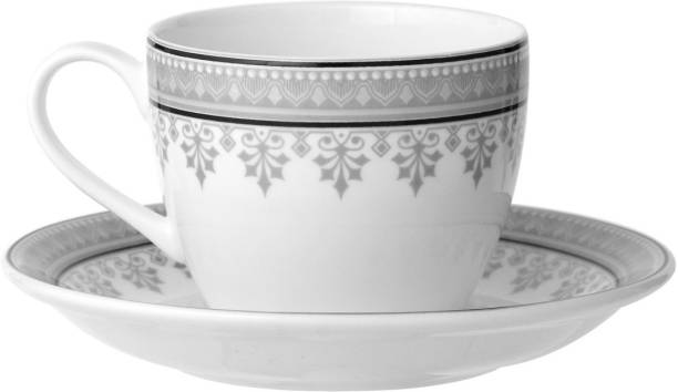 CLAY CRAFT Bone China