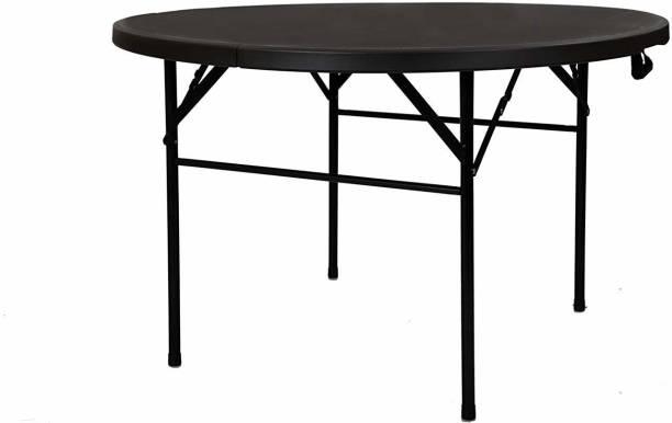 BSD Engineered Wood Cafeteria Table