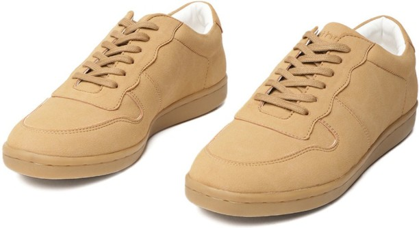 Ether Casual Shoes - Buy Ether Casual