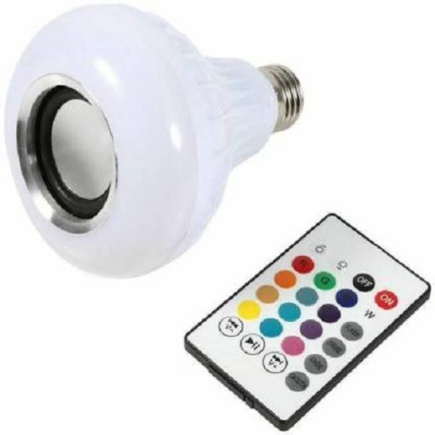 RetailShopping SMART LED BULB Smart Bulb