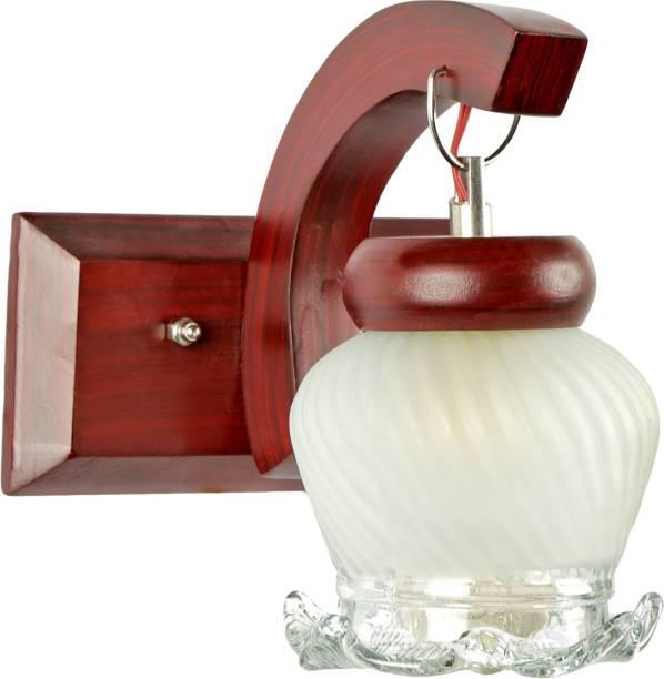 Gojeeva Pendant Wall Lamp