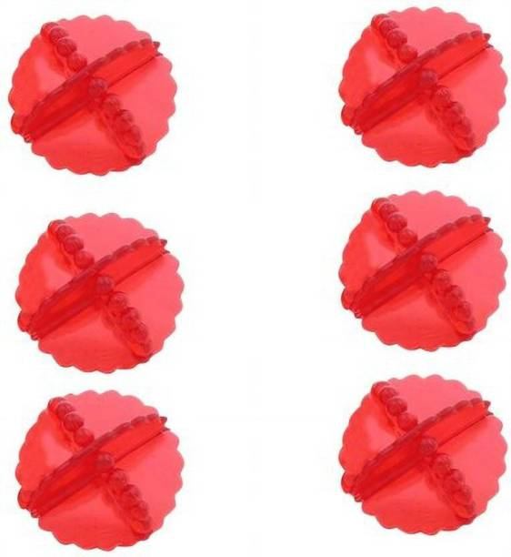 A To Z Sales Laundry Balls - Set of 6  Detergent Bar