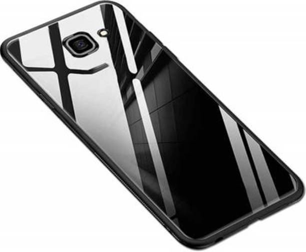 3 Sepedge Back Cover for Samsung Galaxy J7 Prime