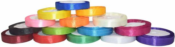 atul gift& toys ribbon for art and craft