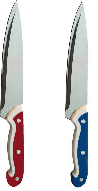 sprinter Stainless Steel Knife Set