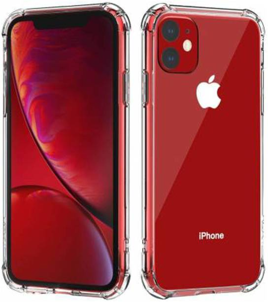CEDO XPRO Bumper Case for Apple iPhone 11