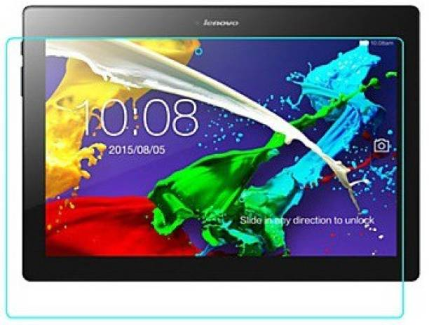 Mudshi Impossible Screen Guard for Lenovo Yoga Tablet 2 Windows 13 Inch