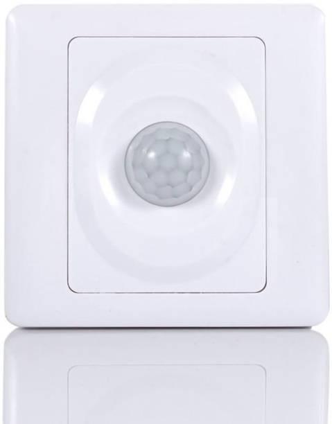 ANE 5 A Motion Sensor Electrical Switch