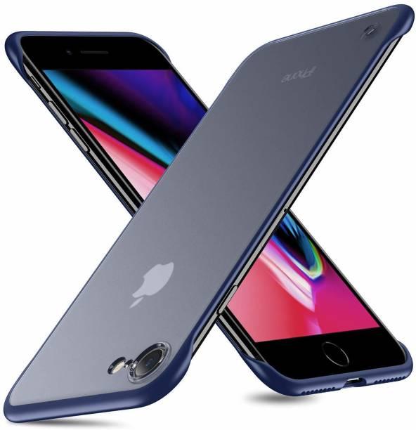 KARWAN Back Cover for Apple iPhone 6s, Apple iPhone 6s, Apple iPhone 6, Apple iPhone 6