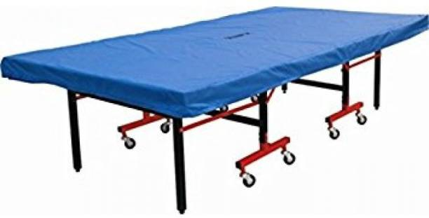 Pioneer Table Tennis Table Water /Dust Cover Table Cover Free Size